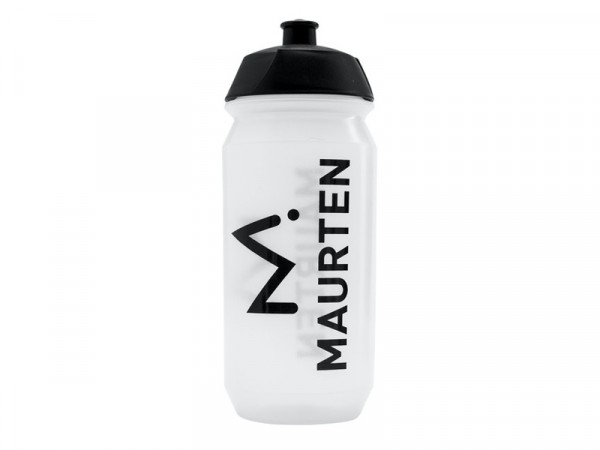 Maurten Trinkflasche 500 ml