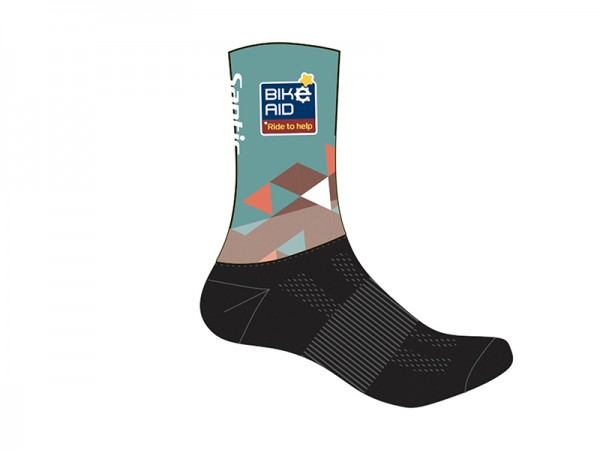 BIKE AID Aero Socks