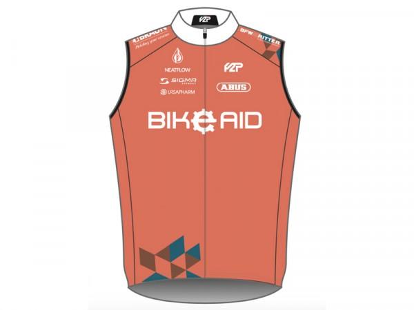 BIKE AID Windweste Devo Team 21