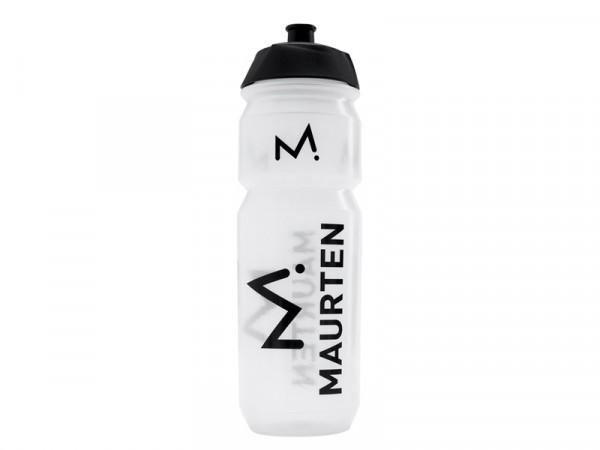 Maurten Trinkflasche 750 ml