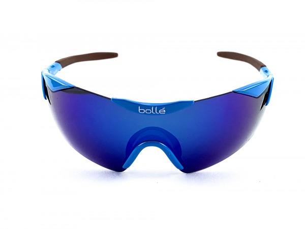 "Bollé Sonnenbrille ""6th Sense"" - Shiny Blue AG2R"